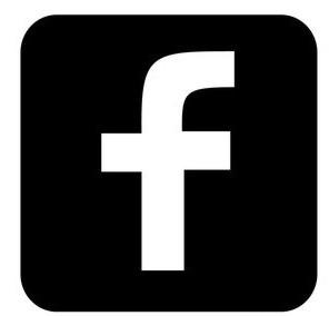 facebook dobry