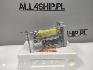 RELAY TYPE RXMA 1 RK 211 073-AD 24VDC