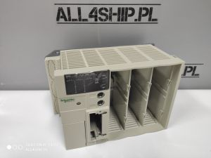 MODULE TYPE TSX3721001  SCHNEIDER ELECTRIC