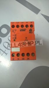 RELAY TYPE BA9041   DOLD